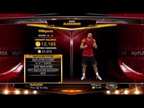 NBA 2K13 Tutorial: How To Get MORE VC Fast and Easy | Complete Breakdown *EPIC MUST SEE