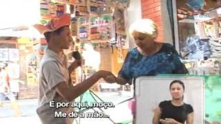 Vídeo 43 de Trio Nordestino