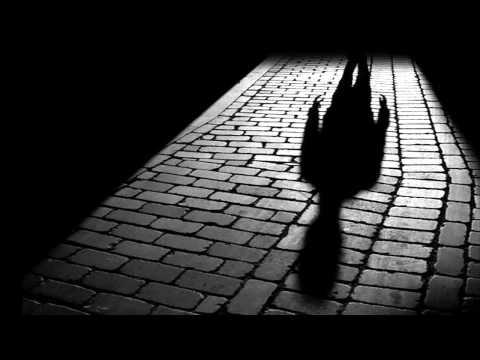 Significado de soñar con sombras