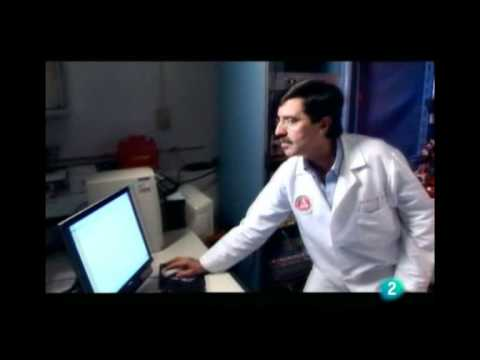 Documentos TV. Muerte súbita (1 de 4)