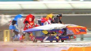 Red Bull Flugtag HK 2014 ??? ???? ? 20140511