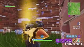 "4# ""'fortnite""' Playing new mode😮😮😮😯😯😮😯😯/  by Channel Youcef Hamrene"