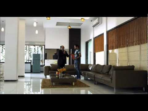 Haye Mera Dil - Alfaaz Feat. Yo Yo Honey Singh Remix Version video