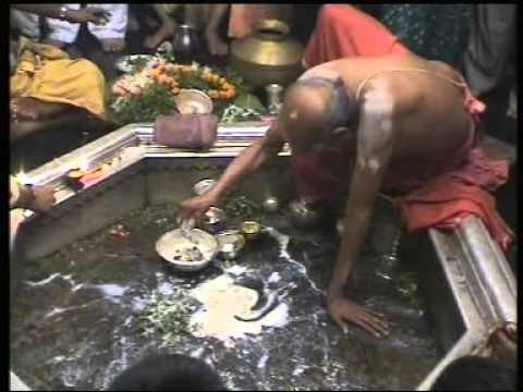 BIHAR :- Tourism Information of Bihar - Gaya Pitrapaksha Mela