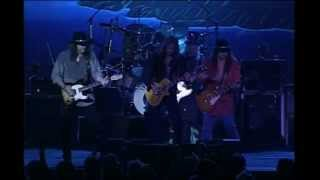 Watch Lynyrd Skynyrd Berneice video