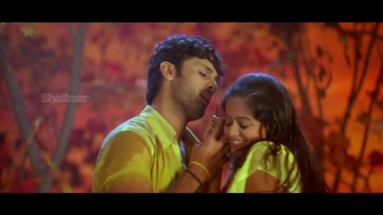 Srimannarayana movie download 3gp