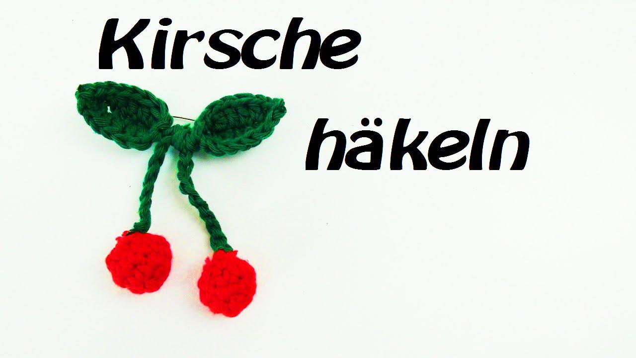 H keln kirsche deko originalgr e youtube for Kirsche deko