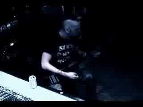 Dope - Burn video