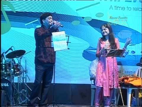 Kavni Events & Prateek Gandhi Present: Diwane Hain Diwanon Ko...