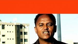 Eritrea - Mussie Zekarias - Natey | ናተይ - New Eritrean Music 2015
