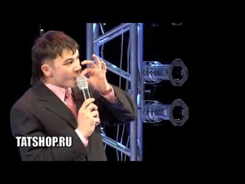 Әбри Хәбриев «Радио дулкынында» (Эбри Хабриев)