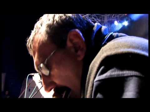 Zespół Bluesowy - 7A Blues - Odkąd Ciebie Tutaj Nie Ma