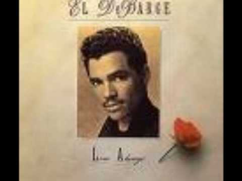 El Debarge-Love Always