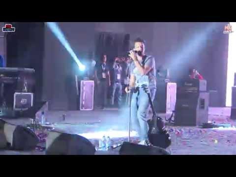 Atif Aslam - Doorie - Red Live Asli Rockstars