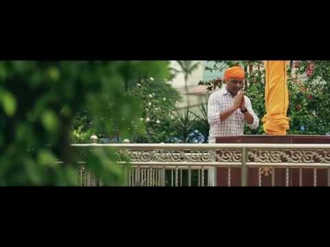 Baapu Full Song By Surjit Bhullar | Aashiq Faujaan: New Punjabi Video video