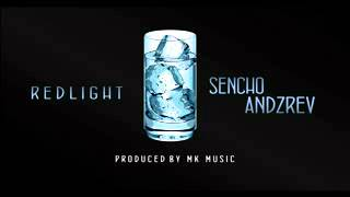 Sencho Andzrev Produced by MK Music) Texakan Rap