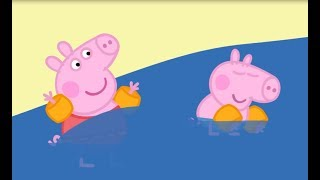 Peppa Pig Wutz Deutsch Neue Episoden 2018 #197