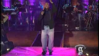 Running Back 2 You (Gospel Dream).mp4
