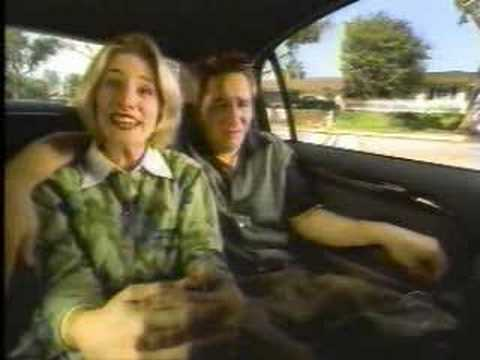 blind date farts in car Funny commercial girl farts in car absolutely loved this commercial oh man, i just died.