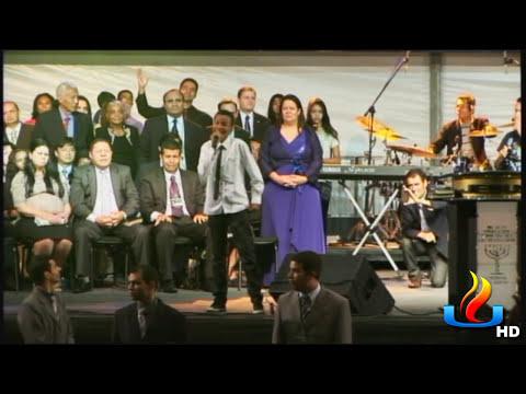 Jotta A - UMADEB 2012 - Vídeo Oficial em HD