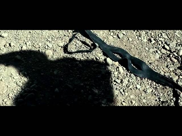 OSAMELÝ JAZDEC - 4.7. V KINÁCH, NOVÝ FILM S JOHNNY DEPPOM