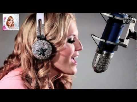 Cascada - Let It Snow (Official Music Video)