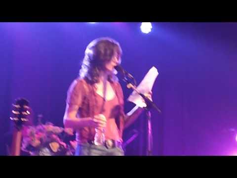 Amy Grant - I