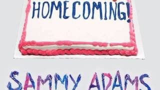 Watch Sammy Adams Kings video