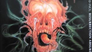 Watch Morgoth Selected Killing video