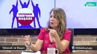 Yetenek ve Basarı - Aysim Altay