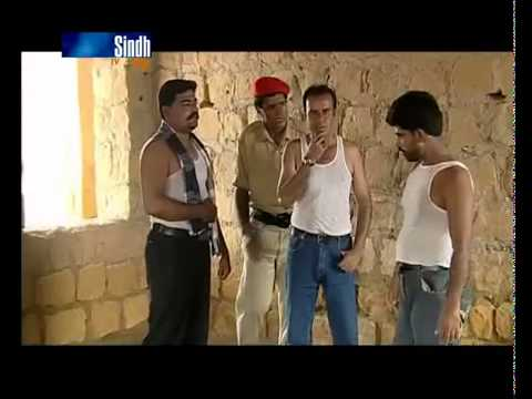 SINDHI Dabbang part 5