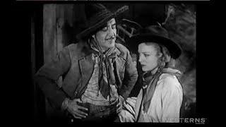 Western Movies full length Desert Phantom starring Johnny Mack Brown