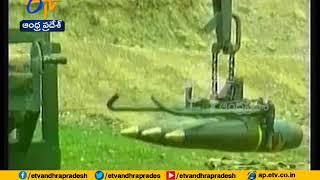 Probe to Continue in Bofors Case | Says CBI