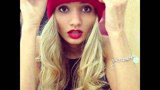 Watch Pia Mia My Bae video
