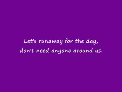 Runaway - Bruno Mars lyrics Music Videos