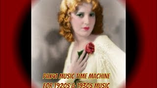 download lagu 1920's Salon   - Softer Sounds Of The gratis