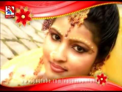 Kanmani ladies special show