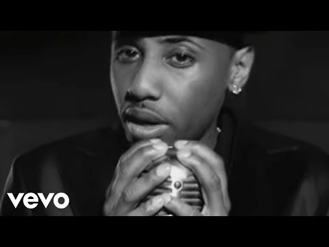 Fabolous - You Be Killin Em Music Videos