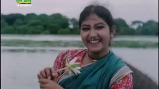 Hazar Bochor Dhore Full Movie   Reaz   Shoshi