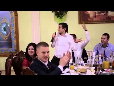Pulsuz yukleyin timati тимати давай досвидания official video davay do svidaniyamp3, yükleyen:: tural huseynov, 0d6lçü