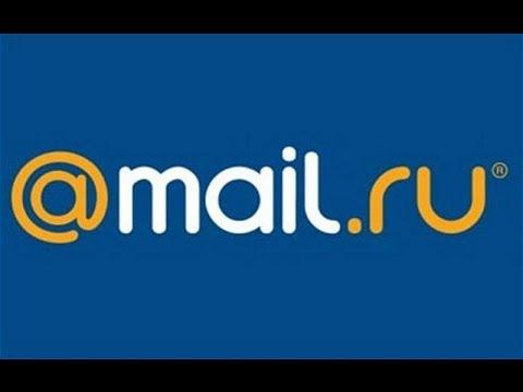 зарегестрироватся на сайте знакомств но без mail