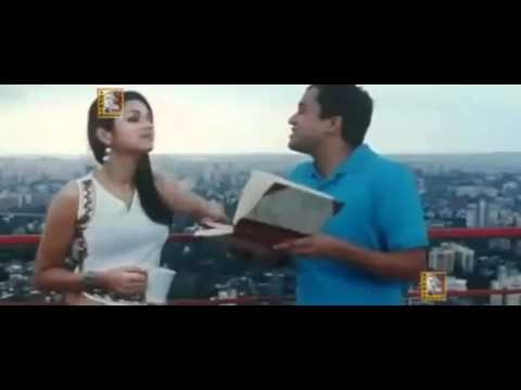 Abhi Kuch Dino Se  ¸.•°   °•.¸dil To Bacha Ha Ji¸.•°   °•.¸.flv video