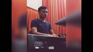 download lagu Tak Bisa Move On - Vierratale Cover Piano N gratis