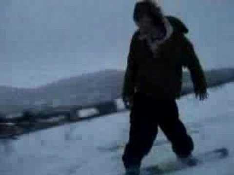 Bp Video - 01 video