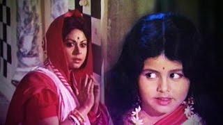 Maa Durga Jeno Amader | মা দুর্গা যেন আমাদের | Bengali Devotional Scene | Durga Durgati Nashini