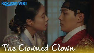 The Crowned Clown - EP6 | Kiss & Hiccup [Eng Sub]