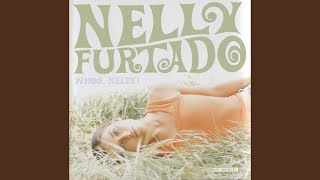 Nelly Furtado - I Will Make U Cry