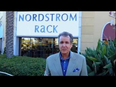 Nordstrom to Report Second Quarter 2015 Financial Results on August 13 ...