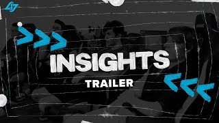 Insights Trailer - Behind the Scenes of CLG's LoL Off-season