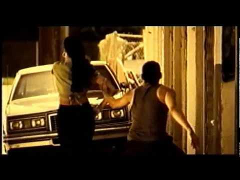 Robbie Rivera Bang retronew